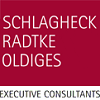 SCHLAGHECK RADTKE OLDIGES Executive Consultants