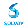 Solvay Specialty Polymers GmbH