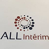 ALL INTERIM