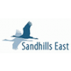 Sandhills East Ltd