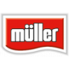 MÜLLER GROSSHANDELS LTD & CO KG