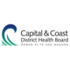 Capital and Coast District Health Board