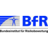 Federal Institute for Risk Assessment (BfR)