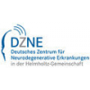 German Center for Neurodegenerative Diseases (DZNE).