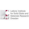 Institute for Solid State Research, IFW Dresden