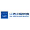 Leibniz-Institute for Farm Animal Biology