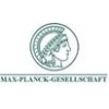 Medical Faculty of the University of Cologne and Max Planck Institute for Metabolism Research