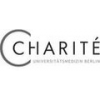 Charite - Universitatsmedizin Berlin