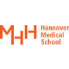Hannover Medical School (MHH)
