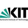 KIT, Zoological Institute, Department Cell and Developmental Biology