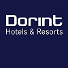 Dorint Strandresort & Spa Sylt / Westerland