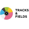 Tracks & Fields