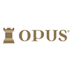 OPUS Marketing