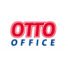 Otto Office GmbH & Co KG