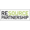 Resource Partnership