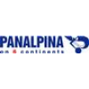 Panalpina World Transport Ltd
