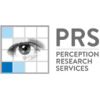 Perception Research Services