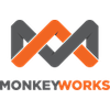 MONKEY WORKS GmbH