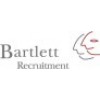 Bartlett Recruitment s.r.o.