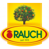 Rauch International