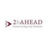 2b AHEAD Think Tank GmbH