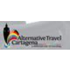 Alternative Travel Cartagena