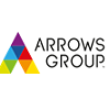 Arrows Group GmbH