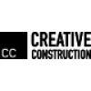 CREATIVE CONSTRUCTION HEROES GmbH