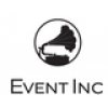 Event Inc GmbH Co. KG