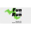 FUN and RUN  |  Agentur für Sports & Events