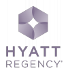 Hotel Hyatt Regency Cologne