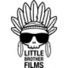 Little Brother Films GmbH