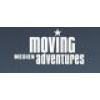 Moving Adventures Medien GmbH