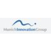 Munich Innovation Group GmbH