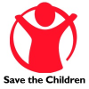 SAVE THE CHILDREN DEUTSCHLAND EV