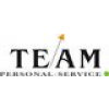 TEAM Personal - Service GmbH
