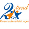 ToStandIn Personalservice GmbH & Co. KG