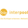 interpool Personal GmbH