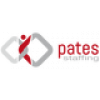 pates experts/ pates GmbH