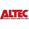 ALTEC 