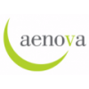 Aenova Group - Swiss Caps GmbH