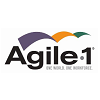 Agile•1 Germany GmbH