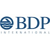 BDP International GmbH