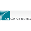 C4B Com For Business AG