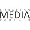 European Media Partner Deutschland GmbH