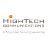 HighTech communications GmbH