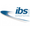 International Business Services GmbH