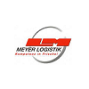 Ludwig Meyer Logistik GmbH & Co. KG