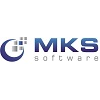 MKS Software Management AG