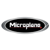 Microplane International GmbH & Co. KG